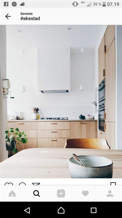 Ikea Küchenschränke Metod by Ikea Ekestad K 248 Kken Kuchnie In 2019 K 248 Kken Ikea
