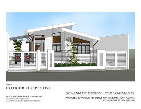 house plans contemporary home design modern home design photos modern contemporary