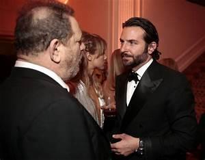 White House Correspondents' Dinner Celebrity Photos, Pics 2013