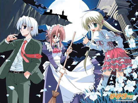 những bộ anime giống inuyasha 10 tựa anime từng thấp tho 225 ng h 236 nh ảnh việt nam bạn xem