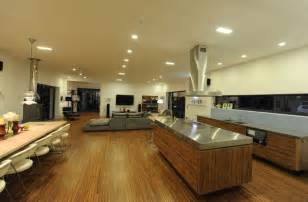 what to look for when buying energy saving led lights for the home