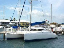 Boat Dealers Fort Pierce Fl by Riverside Marina Yachts And Boats Sales Ft Pierce Fl