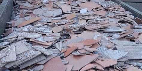 dustless tile removal dfw 1 floor removal company calgary edmonton vancouver