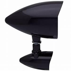 Headwinds  Black - Mariah Rocket - Light Kit  2 U0026quot  Spot  2 U0026quot  Turn  Pair