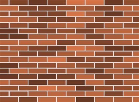 Brick Clipart 86 Brick Material Seamless Texture Tileable Bricks