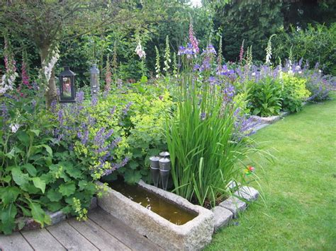 Japanischer Garten Dänemark by Garden Skandinavisch Garten Sonstige