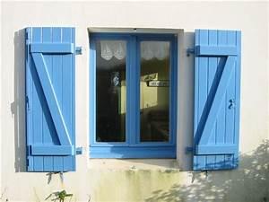 location ile de groix kerloret la maison With maison de la fenetre