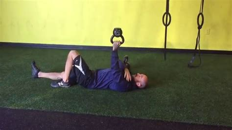 rotator cuff specific training shoulder performance questioning