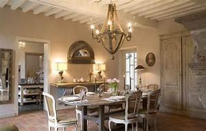 arredo shabby chic pagina 12 forum di finanzaonlinecom With amazing meuble cuisine style campagne 4 decoration interieure deco classique chic dans un manoir