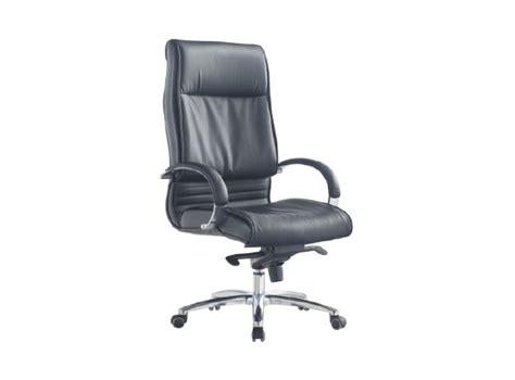 ergonomic office chairs office fitouts brisbane