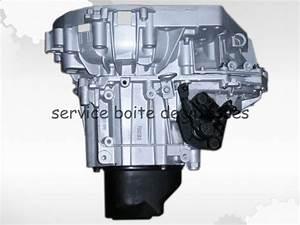 J Ai Mis De L Essence Au Lieu Du Diesel : renault scenic boite automatique essence renault scenic 2 essence boite automatique mitula auto ~ Medecine-chirurgie-esthetiques.com Avis de Voitures