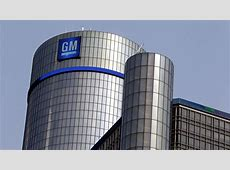 GM to Pay $900 Million For Faulty Ignition Switch Coverup