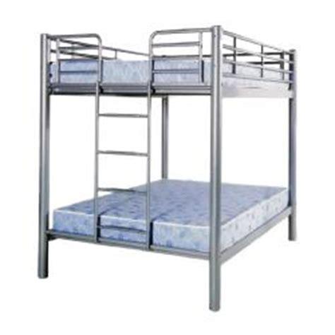 lits superposes 4 couchages colosse tous les produits literie prixing