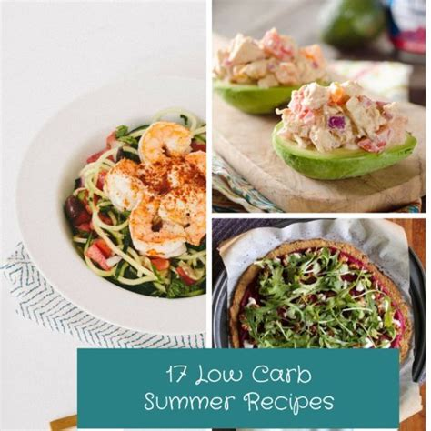 fresh light recipes 17 low carb recipes that are fresh light and positively delicious spiritual conversations