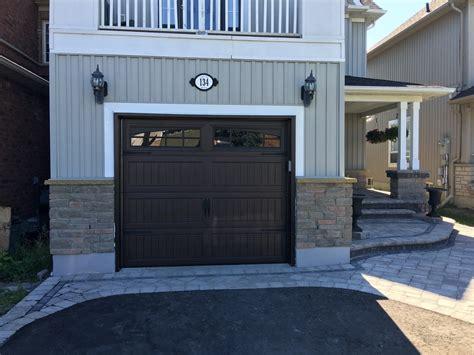 garage door service raleigh garage door repair raleigh nc hanson overhead garage