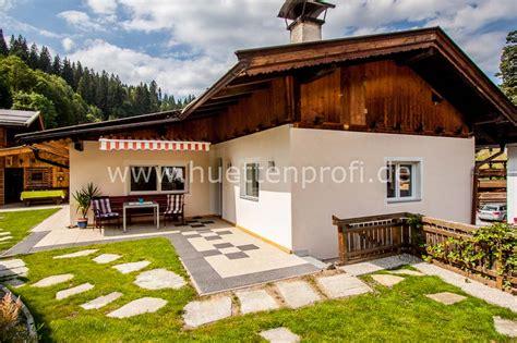 Haus Im Brixental Zu Vermieten Hüttenprofi