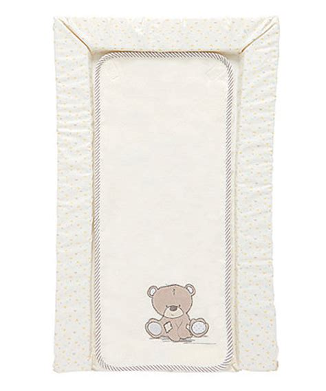 baby change mats baby changing mats mothercare