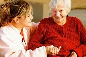 trouver une chambre d39etudiant chez une personne agee With location chambre etudiant chez personne ag e