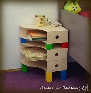 Kinder Bücherregal Ikea : die besten 25 ikea hacker ideen auf pinterest ikea hacker kinder billy b cherregal hack und ~ Markanthonyermac.com Haus und Dekorationen