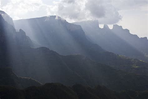 simien mountains national park wikiwand