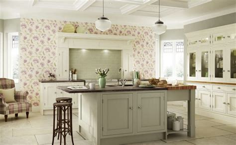 kitchen design cambridge contemporary and modern kitchens cambridge by design 1126