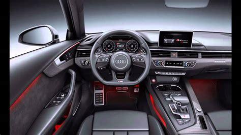 audi s8 gebraucht 2016 audi s4 interior