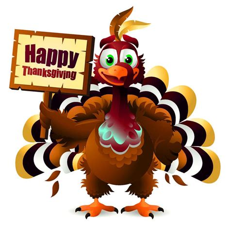 Animated Wallpaper Thanksgiving Turkey by Thanksgiving Turkey Wallpapers For Desktop In 2019