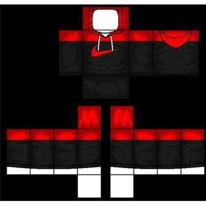 adidas shirt template roblox nike redblack nike pants roblox preto avermelhado calcas