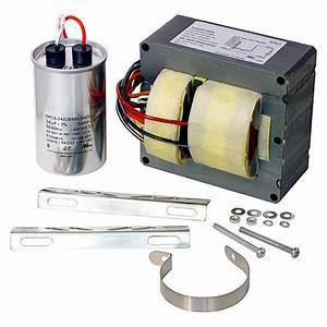 Deltek 87611 - 400 Watt