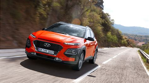 hyundai kona   wallpaper hd car wallpapers id