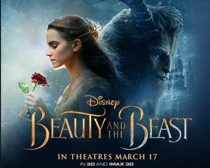beauty   beast full   hindi dubbed