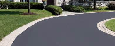 average cost to pave a driveway build your house yourself university byhyu