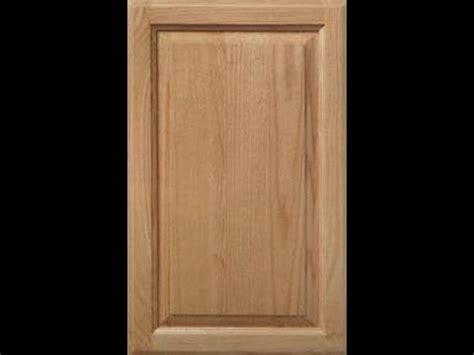 Panel Cupboard Doors by How To Build Raised Panel Cabinet Doors
