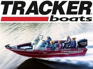 Bass Tracker Parts Catalog