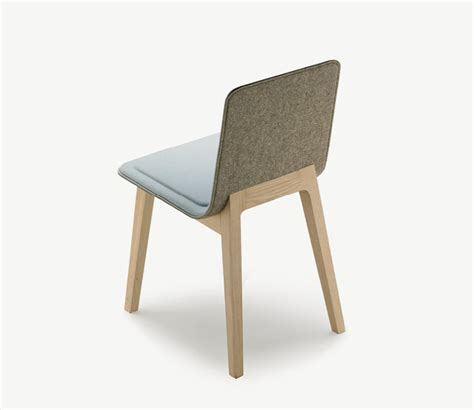 laia chair by alki 3rings