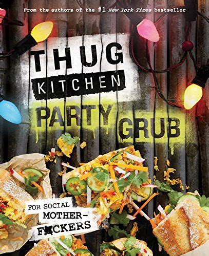 thug kitchen author 703 best reading or whatever images on baby