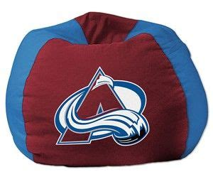 164 best images about gifts for the hockey fan on
