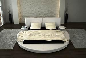 Außergewöhnliche Möbel Günstig : au ergew hnliche betten mit licht neuesten design kollektionen f r die familien ~ Sanjose-hotels-ca.com Haus und Dekorationen