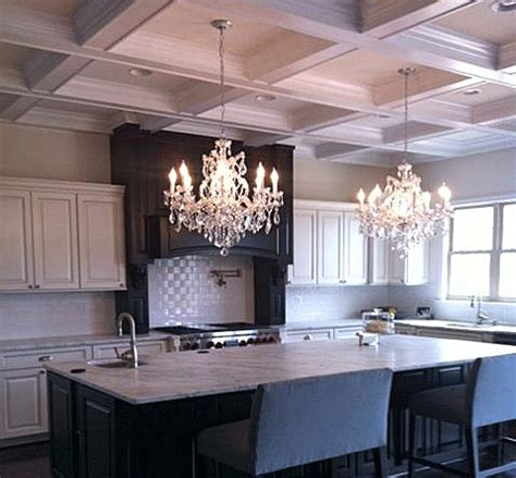 over the light fixture kitchen lighting trends for 2015 holly bellomy interiors