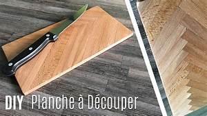 Planche à Découper Saucisson : fabrication d 39 une planche d couper le saucisson youtube ~ Teatrodelosmanantiales.com Idées de Décoration
