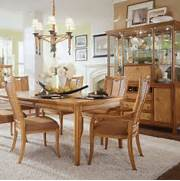 Dining Room Table Centerpiece Arrangements Ideas Random Photo Gallery Of Dining Room Table Centerpiece Ideas