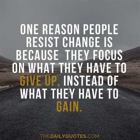 quotes  life  ideas  pinterest