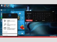 How to stop Cortana from popping up randomly?