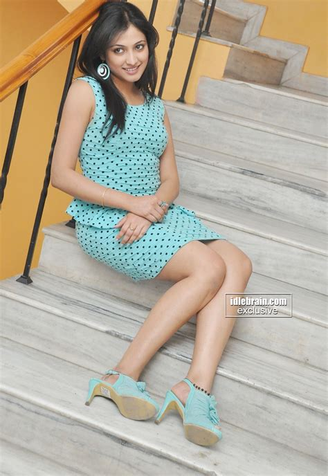 Haripriya Photo Gallery  Telugu Cinema Actress