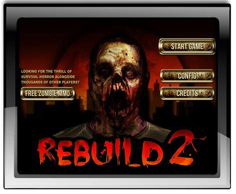 game zombie apocalypse games flash