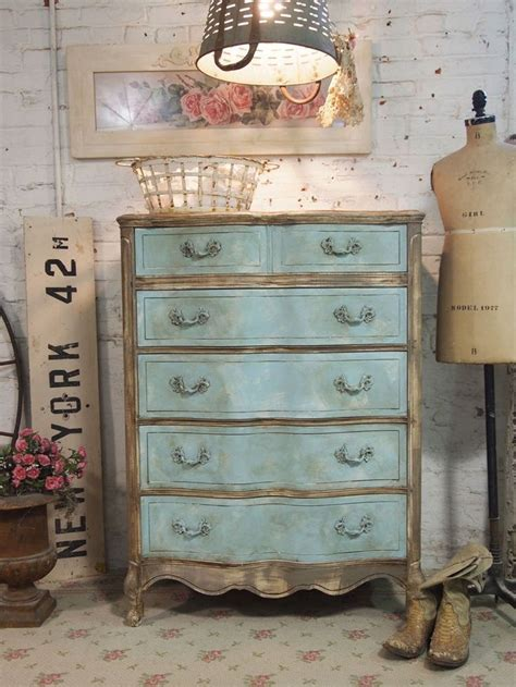 cottage chic furniture chalk painted furniture shabby chic chalk painted