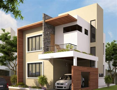 exterior paint ideascolor combinations house designs