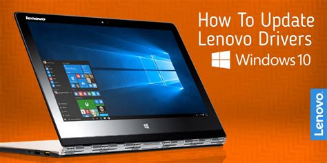 To deploy bios settings we will create a win32 package containing both the csv file and the ps1. Download Update Lenovo Drivers For Windows 10 - Driver Restore