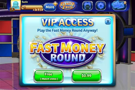 Play family feud® live and enjoy new graphics, surveys and challenges to become the ultimate feuder! Family Feud 2 Free Download Full Version - FamilyScopes