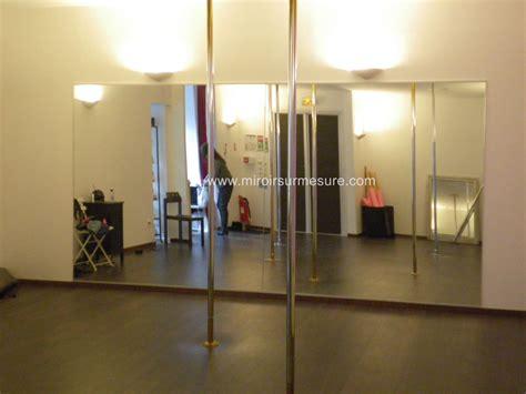miroir sur mesure fabricant installateur prix 01 43 64 73 97